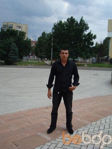 Фото мужчины Хан, Киев, Украина, 42