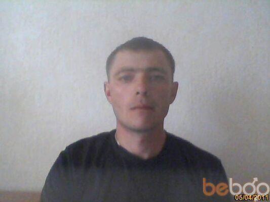 Фото мужчины denis, Киев, Украина, 35