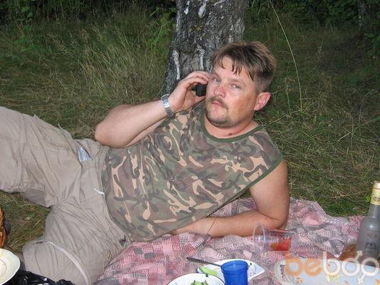 Фото мужчины aleks70, Жодино, Беларусь, 47
