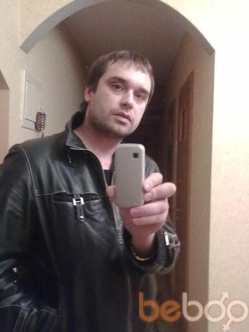 Фото мужчины Павлик28, Гродно, Беларусь, 35