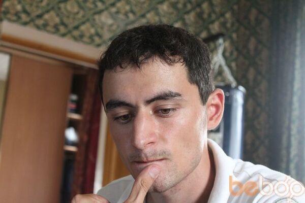 Фото мужчины Ziyav, Махачкала, Россия, 31