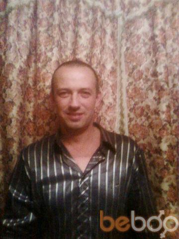 Фото мужчины tigrjenok, Резекне, Латвия, 43