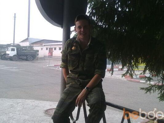 Фото мужчины masiy, Нижний Новгород, Россия, 25