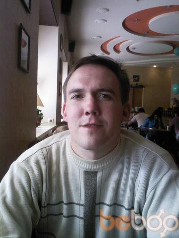 Фото мужчины serezha, Тула, Россия, 39