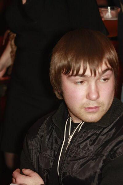 Фото мужчины Дима, Уфа, Россия, 24