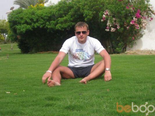 Фото мужчины Грек, Харьков, Украина, 32