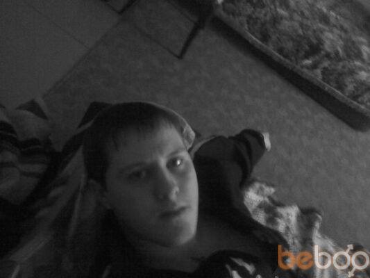 Фото мужчины александр, Могилёв, Беларусь, 28