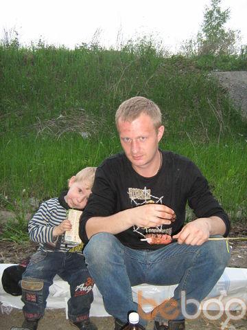 Фото мужчины aleks, Калуга, Россия, 35