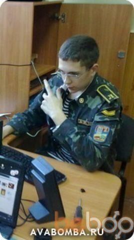 Фото мужчины dimasya, Хмельницкий, Украина, 26