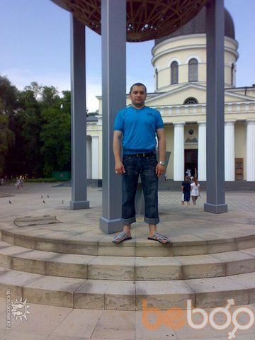 Фото мужчины MIHAI 777, Кишинев, Молдова, 35