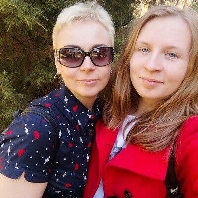 Фото девушки Вера, Великий Новгород, Россия, 44
