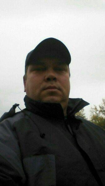 Фото мужчины иван, Балаково, Россия, 37