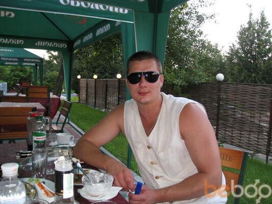 Фото мужчины djtuz, Днепропетровск, Украина, 35