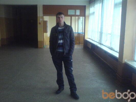 Фото мужчины artem0248, Могилёв, Беларусь, 25