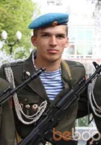 Фото мужчины Fik85, Москва, Россия, 32