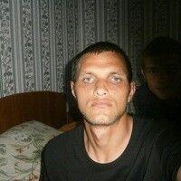 Фото мужчины Николай, Минск, Беларусь, 26