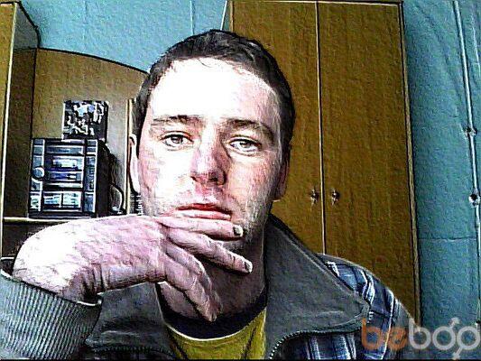 Фото мужчины jack85, Козова, Украина, 32