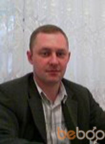 Фото мужчины Quade, Экибастуз, Казахстан, 42