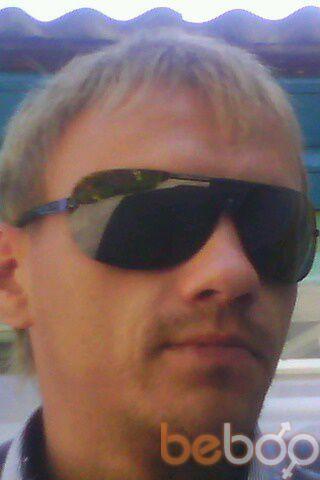 Фото мужчины german, Конаково, Россия, 32