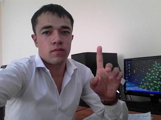 Фото мужчины Тел909940911, Ташкент, Узбекистан, 24