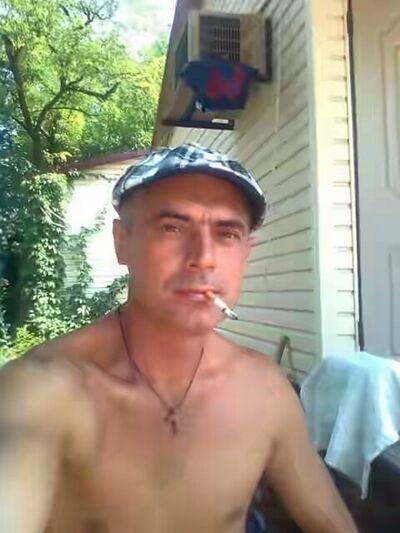 Фото мужчины Богдан, Киев, Украина, 40