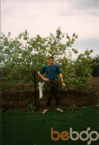 Фото мужчины Alex, Kassel, Германия, 38