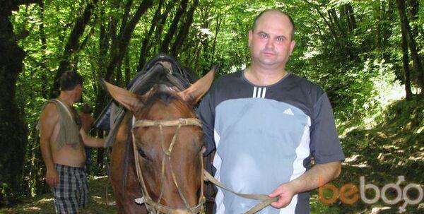 Фото мужчины Фагот, Краснознаменск, Россия, 49