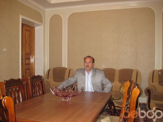 Фото мужчины Samed, Баку, Азербайджан, 51