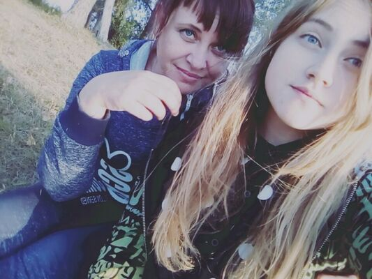 Фото девушки Алёна, Омск, Россия, 37