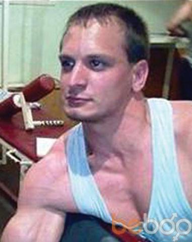 Фото мужчины Люц Ифер, Ташкент, Узбекистан, 41