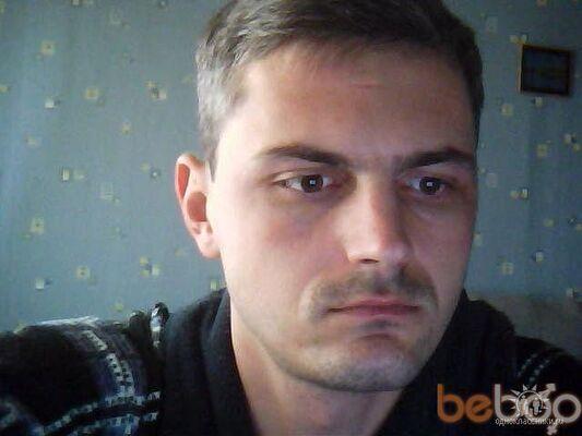 Фото мужчины ryzvelt, Днепропетровск, Украина, 35