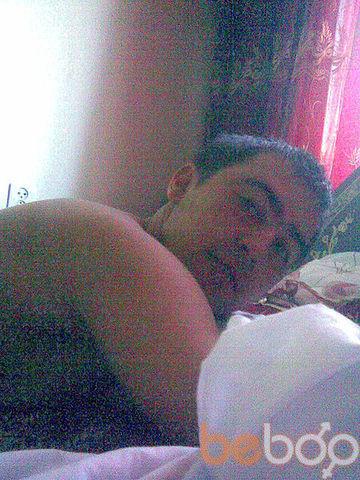 Фото мужчины Samir, Ташкент, Узбекистан, 28