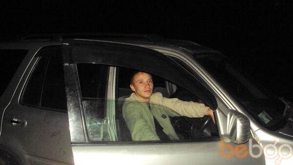 Фото мужчины Linkc, Новокузнецк, Россия, 25