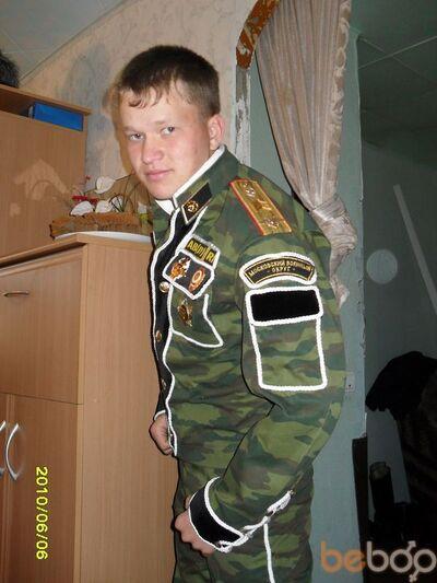 Фото мужчины манах, Иваново, Россия, 26