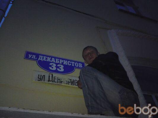 Фото мужчины Лелик, Омск, Россия, 30