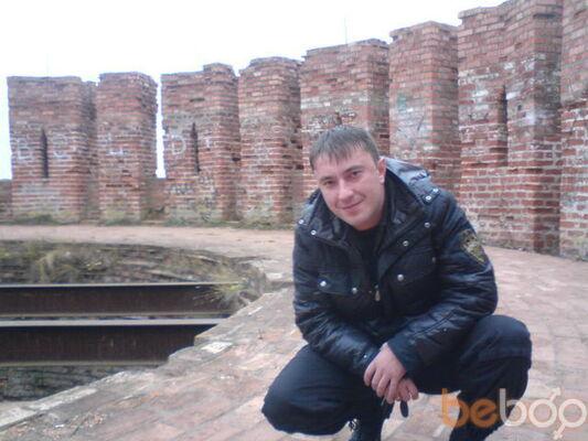 Фото мужчины Вальдемар, Смоленск, Россия, 35
