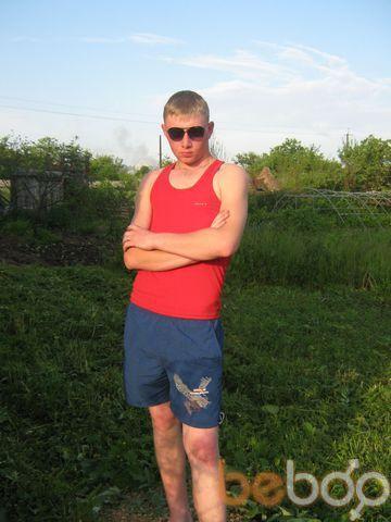 Фото мужчины костик, Смоленск, Россия, 29