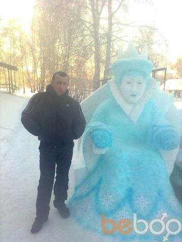 Фото мужчины 78vardan19, Прокопьевск, Россия, 39