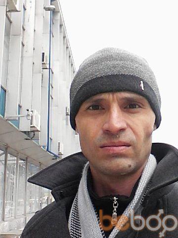 Фото мужчины эдоха, Минеральные Воды, Россия, 42