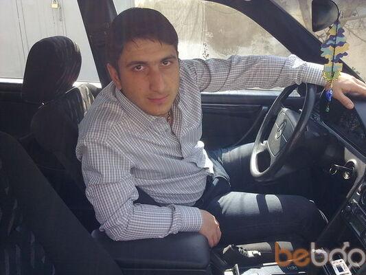 Фото мужчины Levito0, Баку, Азербайджан, 30