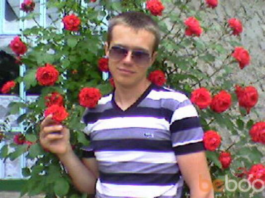 Фото мужчины Niku, Каушаны, Молдова, 27