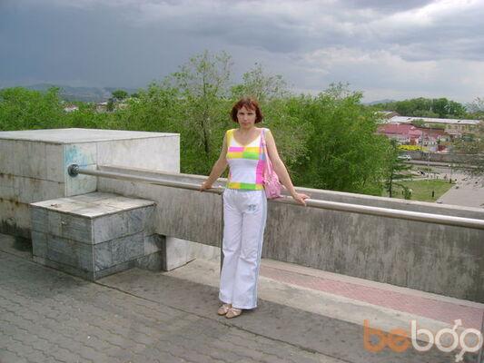 Фото девушки Ольга Андрей, Улан-Удэ, Россия, 45