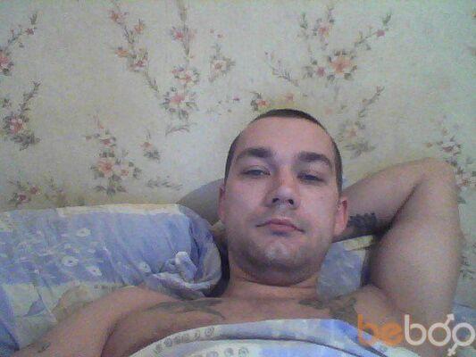 Фото мужчины женя 1111, Бровары, Украина, 33