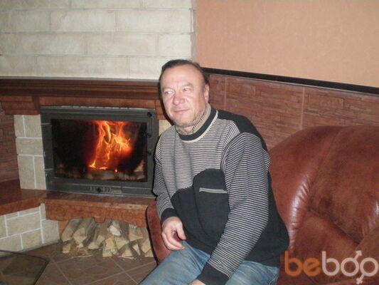 Фото мужчины JazzMan 2010, Днепропетровск, Украина, 50