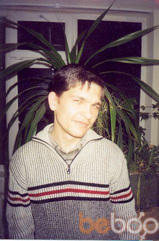 Фото мужчины paul789980, Ростов-на-Дону, Россия, 37