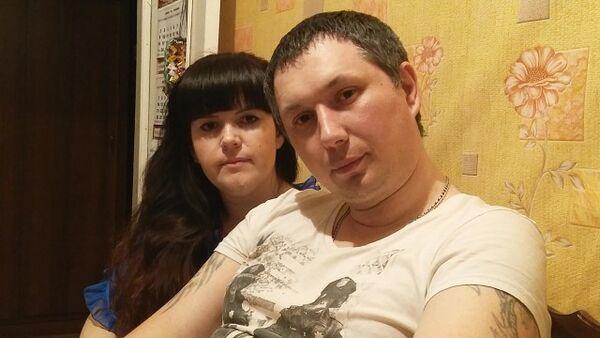Фото мужчины павел, Александров, Россия, 34