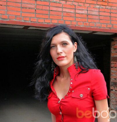 Фото девушки Mara, Новосибирск, Россия, 29