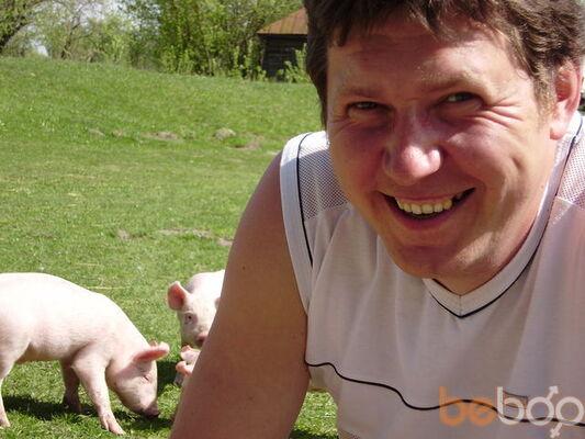 Фото мужчины vitaly_pux, Чернигов, Украина, 40