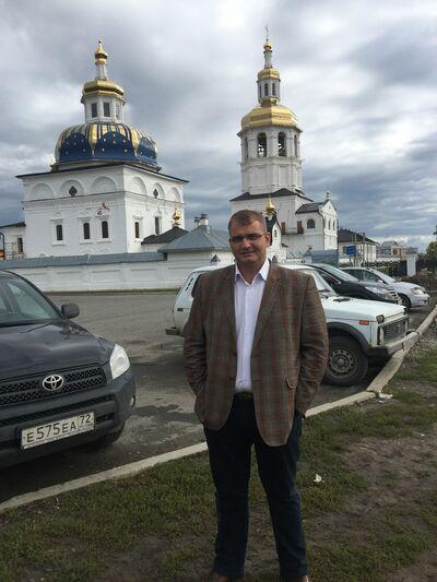 Фото мужчины Сергей, Сургут, Россия, 38