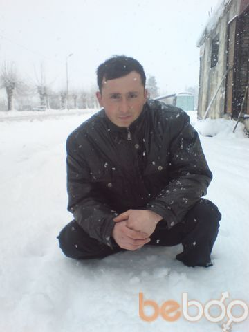 Фото мужчины tengo, Тбилиси, Грузия, 33